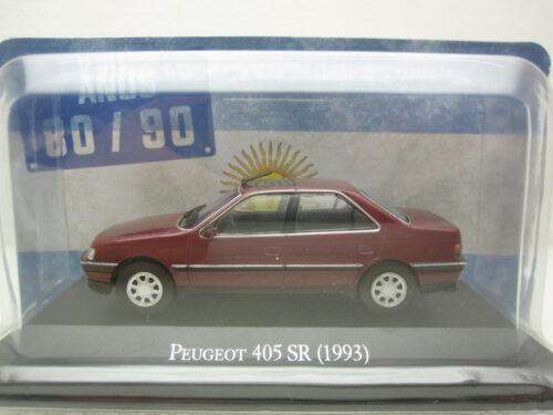 Peugeot_405_SR_1993_argpeu405r93