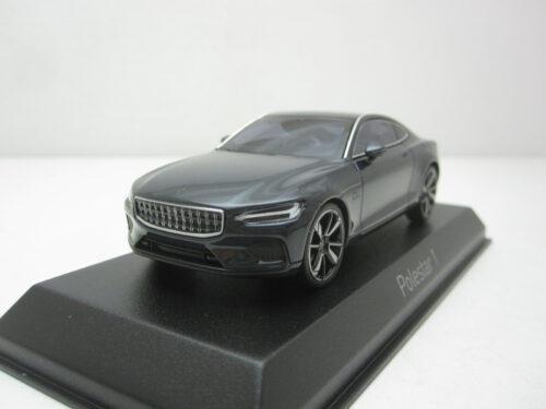 Polestar_1_2020_nor871004_Jagersma_Miniaturen_Modelauto's