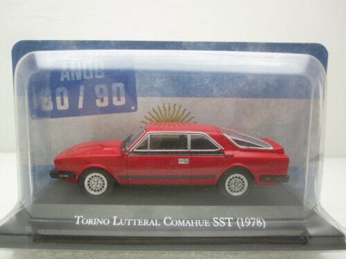 IKA_Renault_Torino_Lutteral_Comehue_SST_1978_ikaTorLutCom78r_Jagersma_Miniaturen_Modelauto's