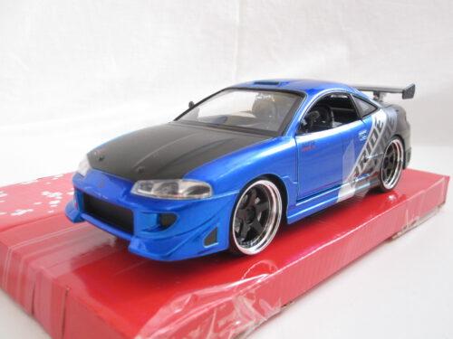 Mitsubishi_Eclipse_1995_jada99103b_Jagersma_Miniaturen_Modelauto's