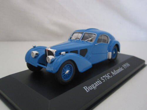Bugatti_57SC_Atlantic_1938_atl2891006_Jagersma_Miniaturen_Modelauto's