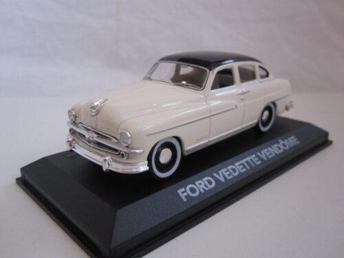 Ford_Vedette_Vendôme_1942_atl2147217