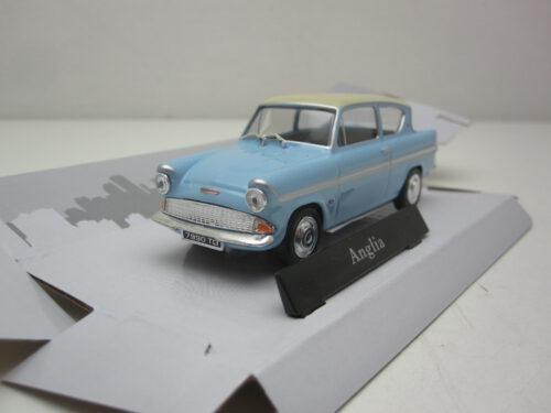 Ford_Anglia_Mk1_1960_cranglia60blHP
