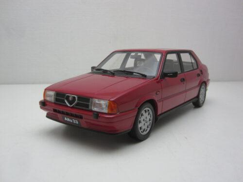 Alfa_Romeo_33_1.5_Quadrifoglio_Verde_1984_LM124A2