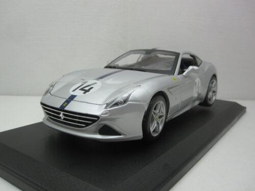 Ferrari_California_T#14_The_Hotrod_2014_bura76103_Jagersma_Miniaturen_Modelauto's