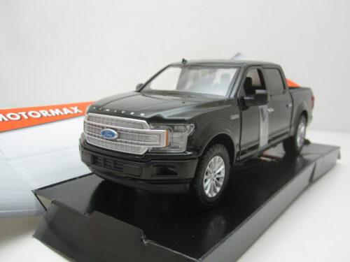 Ford_F-150_Limited_Crew_Cab_2019_mmax79364bk