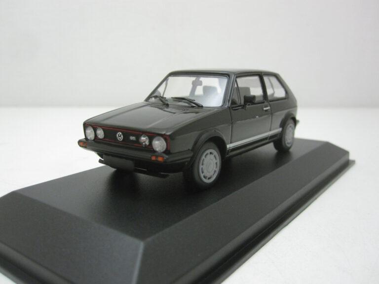 Volkswagen_VW_Golf_Gti_Pirelli_1983_mxc940055172_Jagersma_Miniaturen_Modelauto's