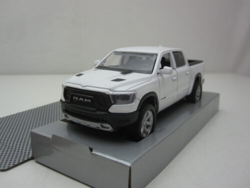 Dodge_Ram_1500_Rebel_Crew_Cab_2019_mmax73680wh_Jagersma_Miniaturen_Modelauto's
