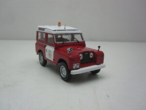 Land_Rover_Series_2_Bomberos_1965_laroSer2bomb65