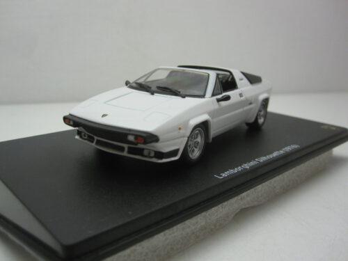Lamborghini_Silhouette_1976_atlLamSil76w_Jagersma_Miniaturen_Modelauto's