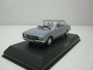 Volkswagen_VW_K70_1970_nor840097