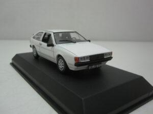 Volkswagen_VW_Scirocco_Mk2_GT_1981_nor840098