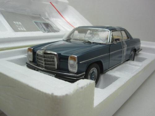 Mercedes-Benz_/8_strich_8_w114_c114_280C_Coupé_1973_sun4574_Jagersma_Miniaturen_Modelauto's