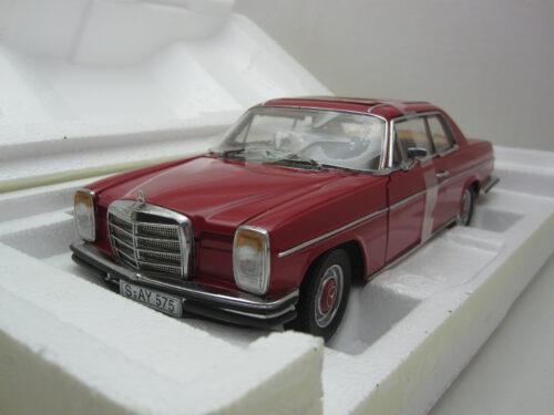 Mercedes-Benz_/8_strich_8_w114_c114_280C_Coupé_1973_sun4575