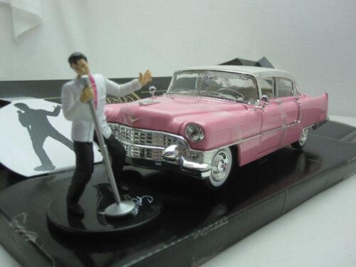 Cadillac_Fleetwood_Series_60_1955_Elvis_Presley_jada31007