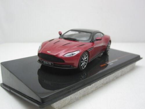 Aston_Martin_DB11_2016_ixomoc296_Jagersma_Miniaturen_Modelauto's