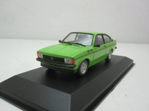 Opel_Kadett_C_Coupé_1978_mxc940048121_Jagersma_Miniaturen_Modelauto's