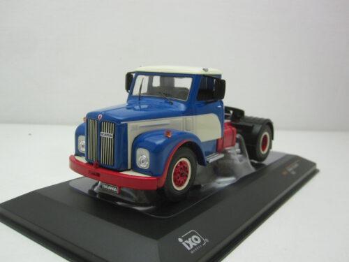 Scania_110_Super_trekker_1953_ixotr059_Jagersma_Miniaturen_Modelauto's