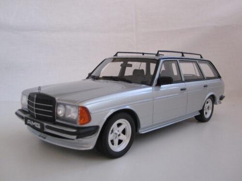 Mercedes-Benz_280TE_AMG_s123_1982_ot246_Jagersma_Miniaturen_Modelauto's