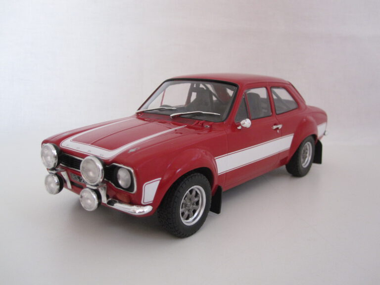 Ford_Escort_RS2000_Mk1_1974_T91800133