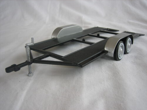 Auto-Ambulance_mmax76001_Jagersma_Miniaturen_Modelauto's
