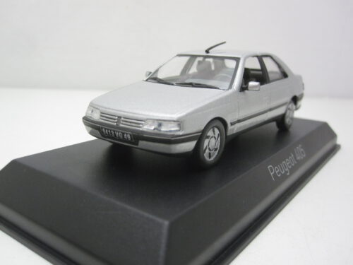 Peugeot_405_Sri_1991_nor474512