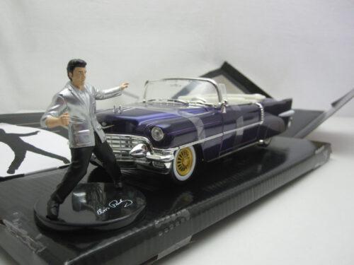 Cadillac_Eldorado_Convertible_1956_jada30985_Jagersma_Miniaturen_Modelauto's
