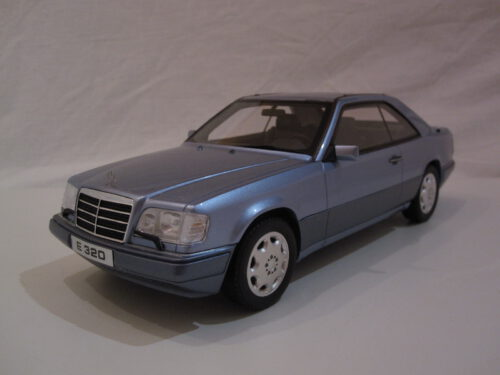 Mercedes-Benz_c124_e320_Coupé_1993_ot682