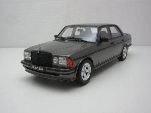Mercedes-Benz_w123_AMG_1980_ot750