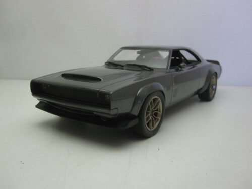 Dodge_Super_Charger_Sema_Concept_1968_gt272_Jagersma_Miniaturen_Modelauto's