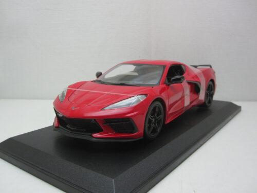 Chevrolet_Corvette_C8_Stingray_2020_mai31447r