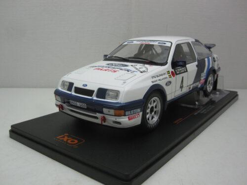 Ford_Sierra_RS_Cosworth_#4_1988_ixo18rmc045B