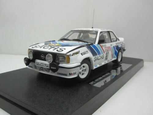 Opel_Acona_B400_#10_1980_Hainbach_Hohenadel_sun5372_Jagersma_Miniaturen_Modelauto's