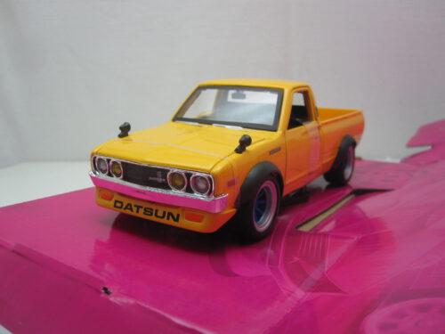 Datsun_620_Pick_Up_Tuning_1973_1978_mai32528y_Jagersma_Miniaturen_Modelauto's