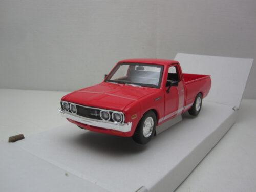 Datsun_620_Pick_Up_1973_1978_mai31522r_Jagersma_Miniaturen_Modelauto's