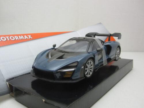 McLaren_Senna_2018_mmax79355b_Jagersma_Miniaturen_Modelauto's