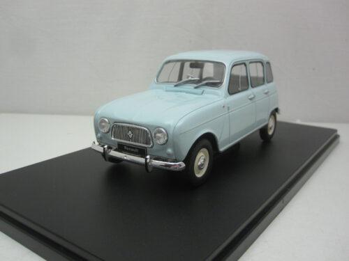Renault_4L_1964_wb124041