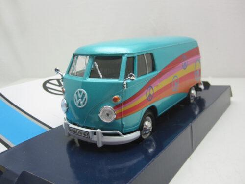 Volkswagen_VW_T1_bestel_transporter_Peace_1960_mmax79583peace