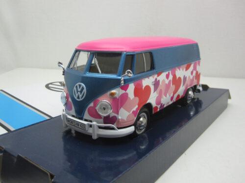 Volkswagen_VW_T1_Transporter_Bestel_1960_mmax79581love