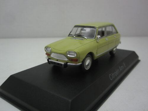 Citroën_Ami_8_Club_1970_nor153538