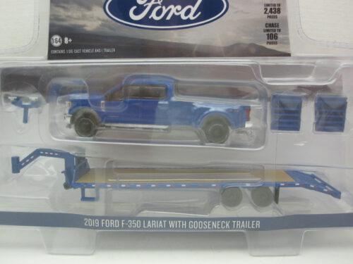 Ford_F350_Lariat_Pick_Up_met_goossenneck_trailer_2019_gl51307