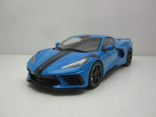 Chevrolet_Corvette_C8_Stingray_2020_gt286