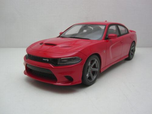 Dodge_Charger_SRT_Hellcat_2019_gt280_Jagersma_Miniaturen_Modelauto's