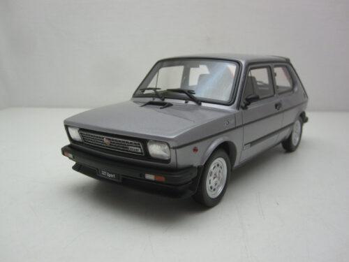 Fiat_127_Sport_70HP_1982_LM090C_Jagersma_Miniaturen_Modelauto's