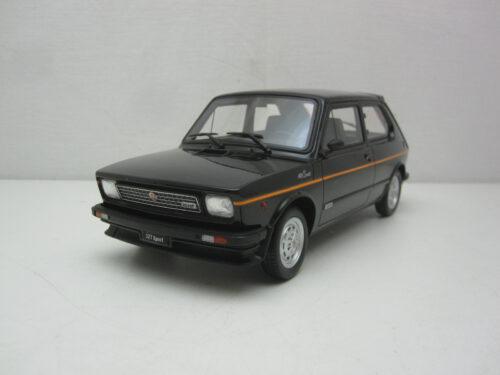 Fiat_127_Sport_70HP_1982_LM090A_Jagersma_Miniaturen_Modelauto's