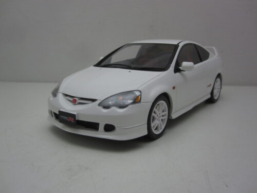 Honda_Integra_DC5_2002_ot348_Jagersma_Miniaturen_Modelauto's