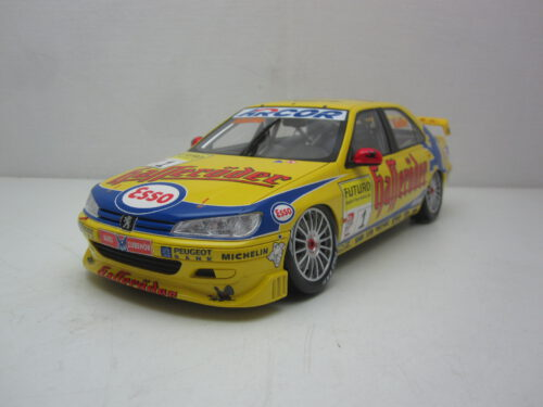 Peugeot_406_SW_#1_Aiello_1997_ot324