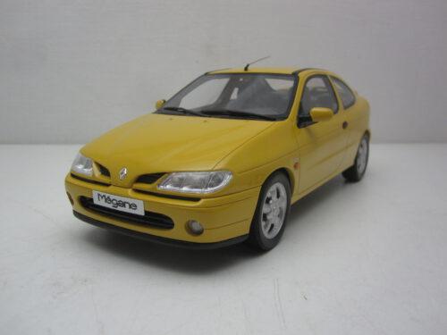 Renault_Megane_Coupé_2.0_16V_1999_ot343
