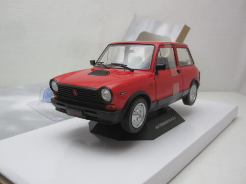Autobianchi_A112_Mk5_Abarth_1979_soli1803802_Jagersma_Miniaturen_Modelauto's