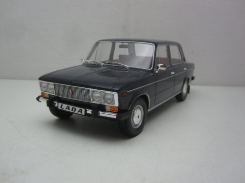 Lada_1600_GL_Vaz_2106_1976_T9-1800243_Jagersma_Miniaturen_Modelauto's